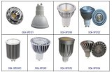 10W A60 LED Bulb / led lights / led lamp / led bulb