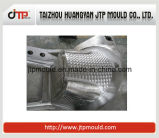 Good Texture of Plastic Chair Mould