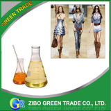 Leather Soaking Enzyme  Improve Scrubbing Effects