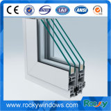 Widely Used Main Trend Anodizing Aluminum Profiles