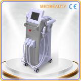 Vertical IPL RF ND YAG Photofacial Machine (MB600)