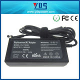 19V 3.42A 65W 5.5*2.5 Notebook Charger Laptop Adapter with LED