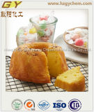Top Quality Chemical Food Emulsifier Additive Acetylated Mono-and Diglycerides (ACETEM) /E472A