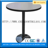 Glass Table for Homeappliance, Furniture Glass