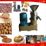 Small Sesame Butter Grinder Peanut Butter Maker Making Machine