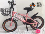 Good Quality Kids Bicycle, Chidlren Bike From Made in China