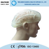 Disposable Non Woven Medical Doctor Cap
