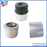 Mann Air Filter Element 0030944204 C331015 for Benz Vans