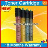 Color Toner Cartridge (MPC2550)