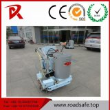 Made in China Thermoplastic Road Marking Paint Machine