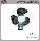 16inch Electrical Wall Fan-Kb40-9