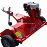 Factory Direct Supply ATV Flail Mower 120cm with Ce