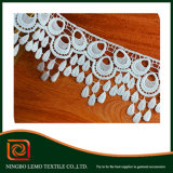 White French Chemical Lace Wholesale