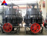 Pyd Series Cone Crusher (PYB1200)