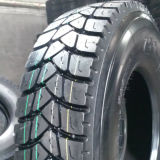 Radial TBR Tyres, Chinese Tyres, 315/80r22.5 Tyres