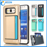 OEM ODM Factory Supply Mobile Phone Case