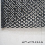 HDPE 9mm Aquaculture Cages Oyster Mesh Bags Oyster Basket