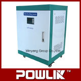 5kw DC to AC Single Phase to Three Phase Converter