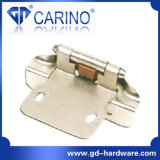 (CH200A) Self Closing Hinge (Self Closing Door Cabinet Iron Hinge)