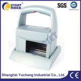 Reiner 970 Jetstamp Hand Inkjet Printer for Sale