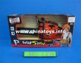 Electric Toy Bo Saw Electrical Saw Bo Tool (0431129)