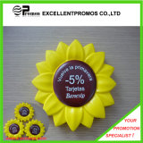 Most Popular Promotional Anti Stress Flower (EP-P82926)