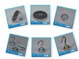 Magnetic Pot Holder Permanent Pot Magnet with Metal Case for Motor