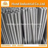 Stainless Steel Full Thread Rods Stud Threaded Bolt M4-M64