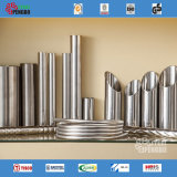 SUS 304, 304L, 316, 316L Stainless Steel Pipes