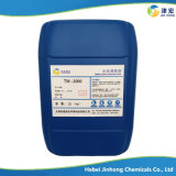 AA-AMPS, CAS No 40623-75-4, Water Treatment Chemical