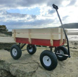 Wagon Canopy Kit to Fit to Cart Radio Flyer Truck