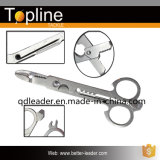 Fishing Stainless Steel Scissor with High Quality