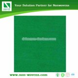 Non Woven Applicated on Luggage & Shoe (Zend 05-142)