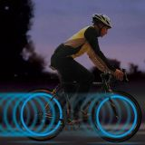 LED Bicycle Spoke Light (AA-BL03)