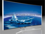 "65"" Curved TV Television 65 Inch LCD TV LED TV"