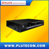Hot Selling DVB-S2 FTA HD Recevier S2s