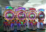 Amusement Equipment for Center