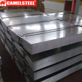 Color Coated Galvanized Steel Coils and Sheet (PPGI/PPGL)
