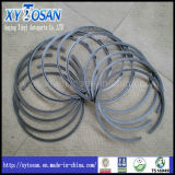 Piston Ring for Sale (for Perkins, Mazda, Toyota, Nissan, Ford, Mitsubishi and so on)