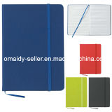 Journal Notebook (OMD13037)