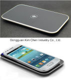 Qi Wireless Charger Pad for Any Smart Phone Charger Wireless (M1)