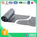 Plastic Strong Large Tie Garbage Bags