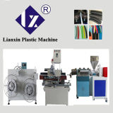 Plastic Machinery