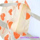 Canvas Bag (B14801)