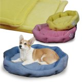 Air Mesh Fabric Beds Collection (YF75172)