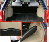 Car PVC Foam Polyurethane Trunk Mats
