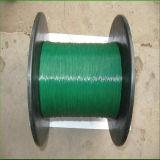 Florist Garden Wire/Craft Wire/Florist Stub Wire