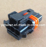 Tyco Cable Housing 368161-1