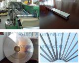 Radiator Welding Aluminum Tube