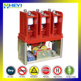 Ckg3-7.2kv/400A Vacuum Contactor Price Long Life Low Price 400A
